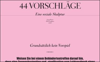 wurm-artikel-410