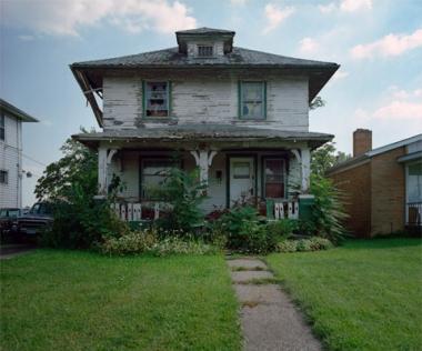 100-Abandoned-Houses